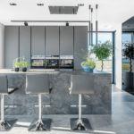 Realizacja kuchni GT Group Verle - studio kuchenne Pszczyna