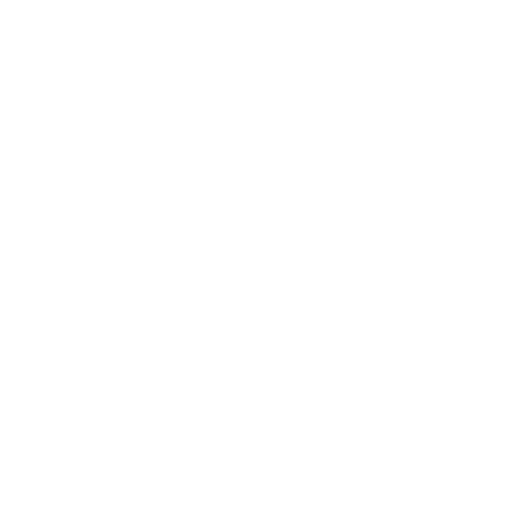 Logo GT Group białe