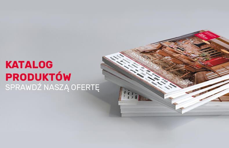 Nowy katalog Max Kuchnie na sezon jesień-zima 2020_2021