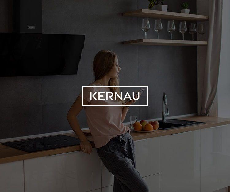 Marka GT Group - Kernau