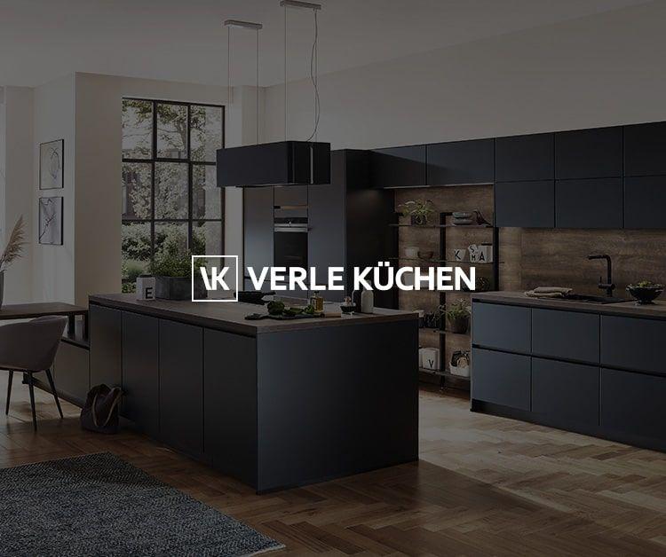 Marka GT Group - Verle Kuchen