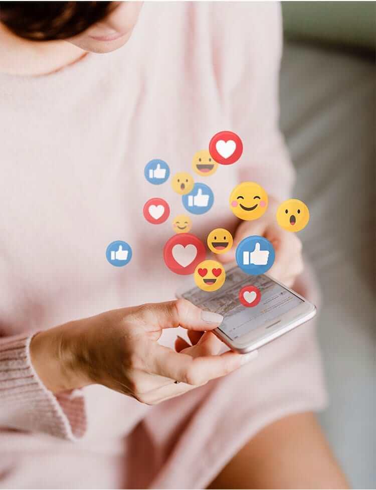 Praca specjalista ds.e-marketingu isocial media